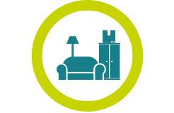 Garde meubles lanester lorient box de stockage mobilier - Garde meuble lorient ...